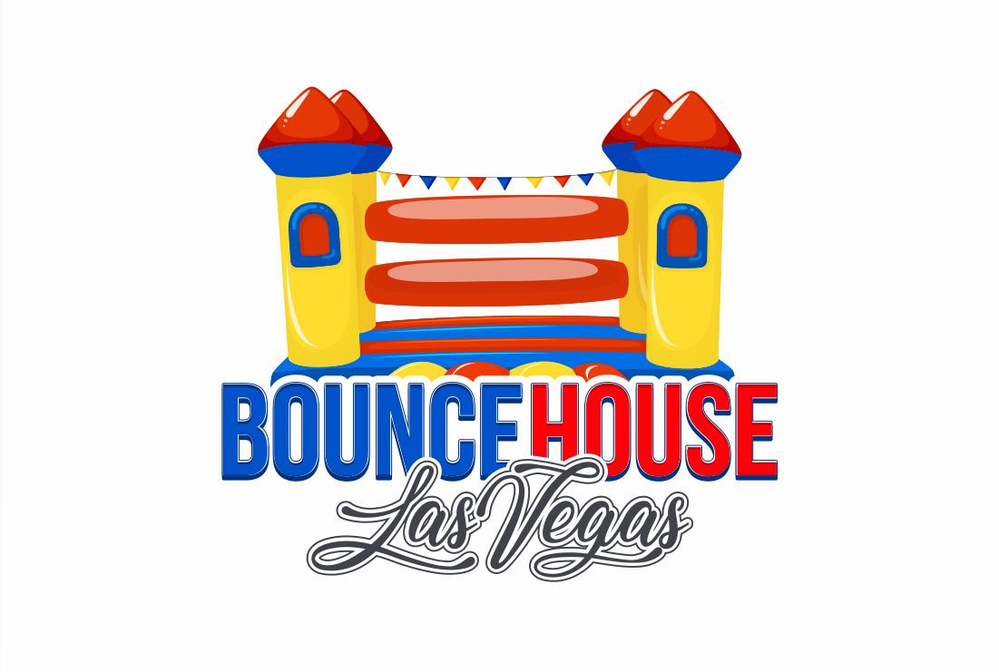 bounce house rentals las vegas