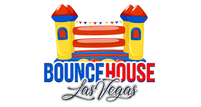 Bounce House Las Vegas